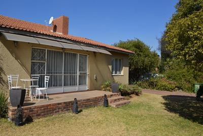 Property For Sale in Hurlyvale, Edenvale