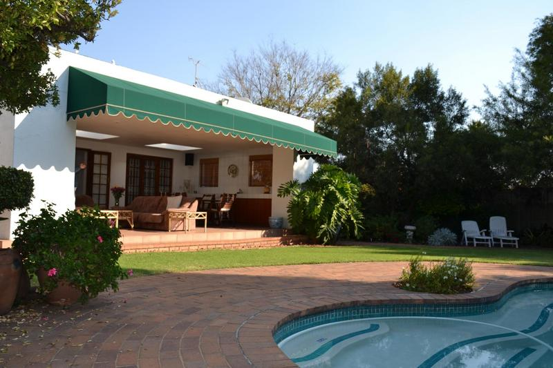 Property For Sale in Highway Gardens, Germiston 3