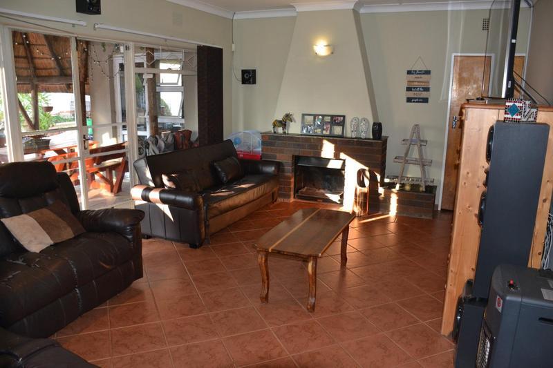 Property For Sale in Eden Glen, Edenvale 5