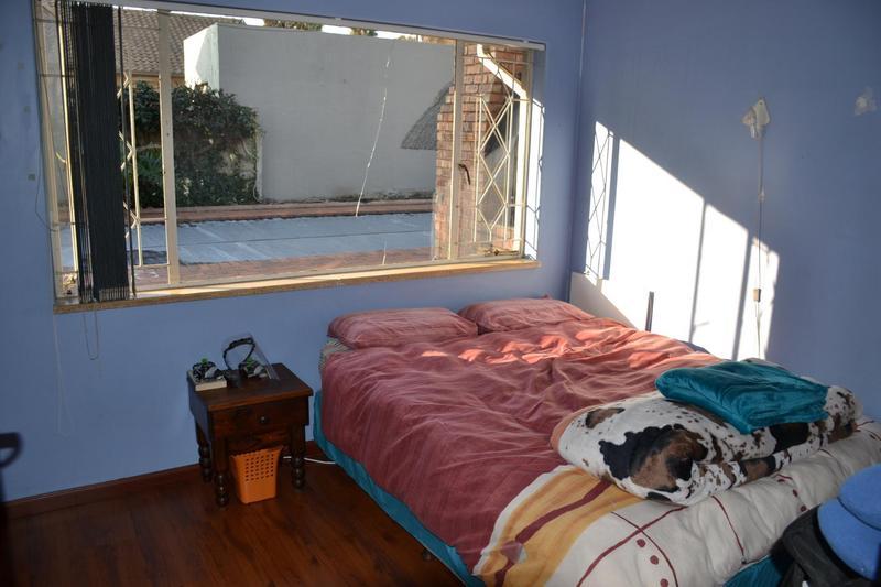 Property For Sale in Eden Glen, Edenvale 17
