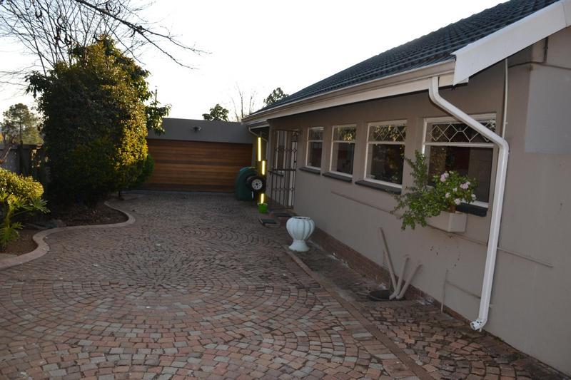 Property For Sale in Eden Glen, Edenvale 22