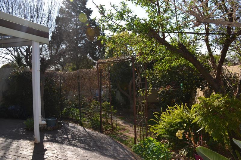 Property For Sale in Buurendal, Germiston 2