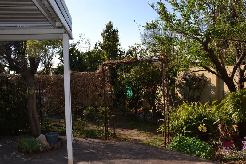Property For Sale in Buurendal, Germiston 3