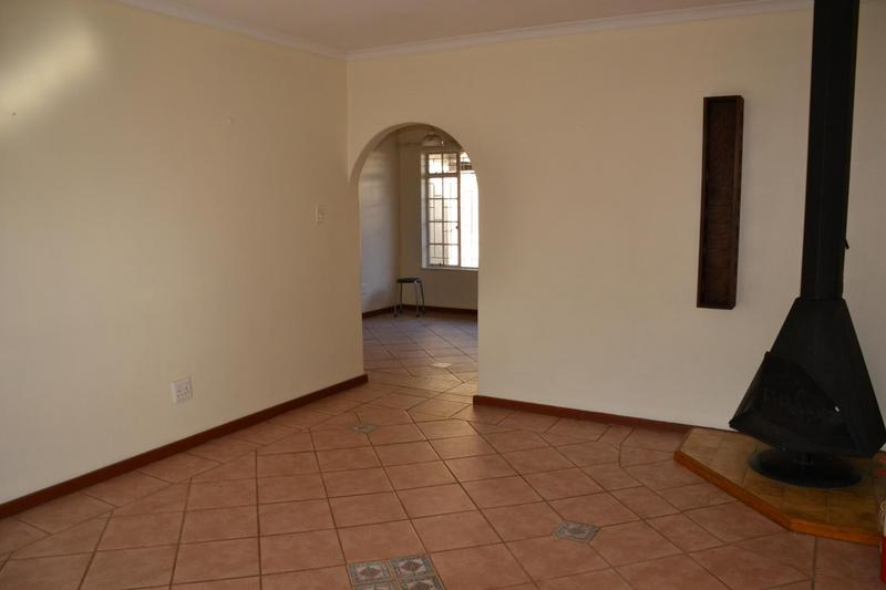 Property For Sale in Buurendal, Germiston 5