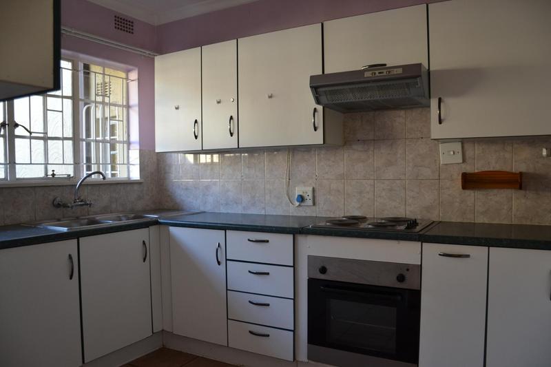 Property For Sale in Buurendal, Germiston 6