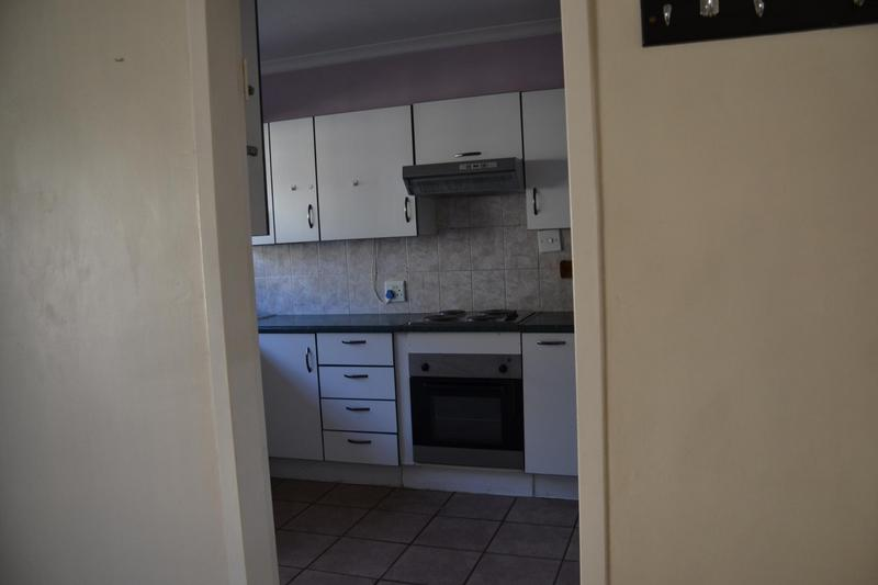 Property For Sale in Buurendal, Germiston 7
