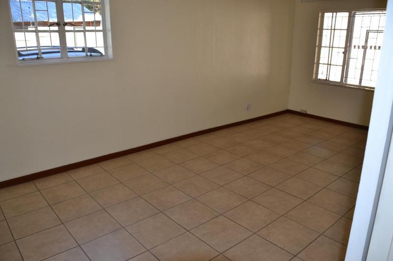 Property For Sale in Buurendal, Germiston 11