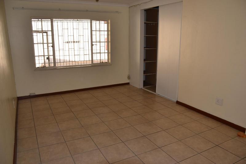 Property For Sale in Buurendal, Germiston 12