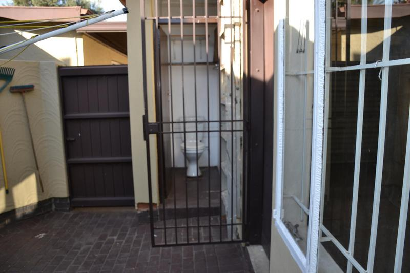 Property For Sale in Buurendal, Germiston 16