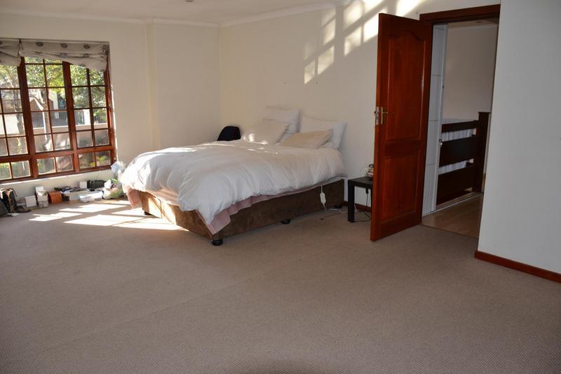 Property For Sale in Highway Gardens, Germiston 14