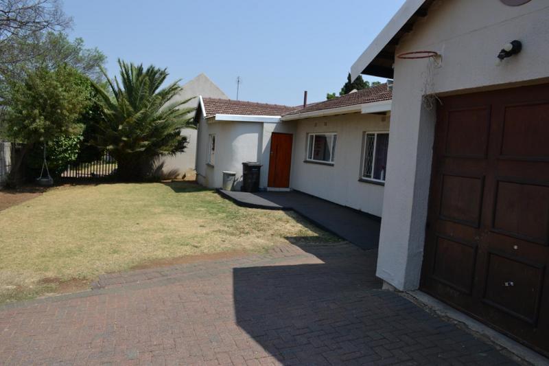 Property For Sale in Highway Gardens, Germiston 22