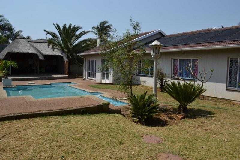 Property For Sale in Highway Gardens, Germiston 15