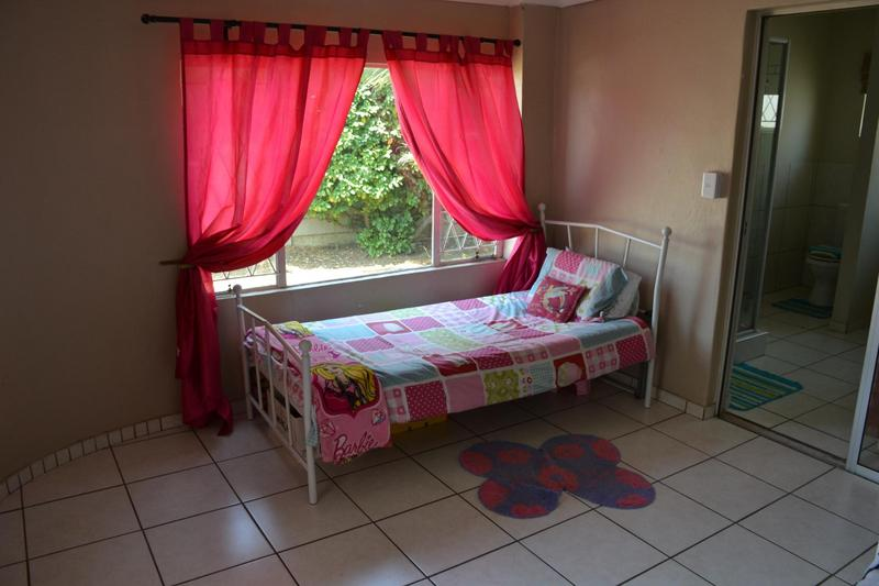 Property For Sale in Highway Gardens, Germiston 18
