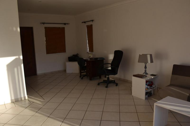 Property For Sale in Highway Gardens, Germiston 2