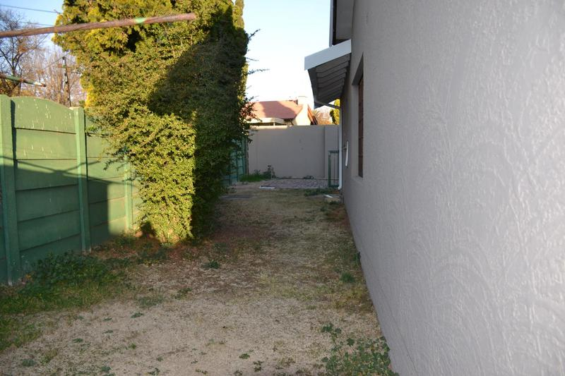 Property For Sale in Highway Gardens, Germiston 14