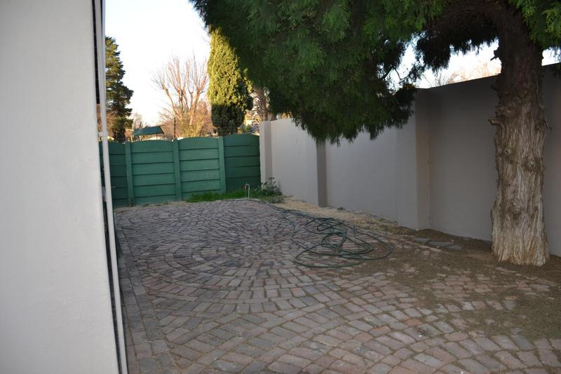 Property For Sale in Highway Gardens, Germiston 20