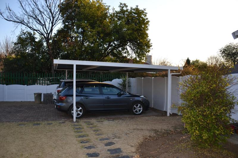 Property For Sale in Highway Gardens, Germiston 21