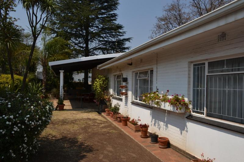 Property For Sale in Dowerglen, Edenvale 11