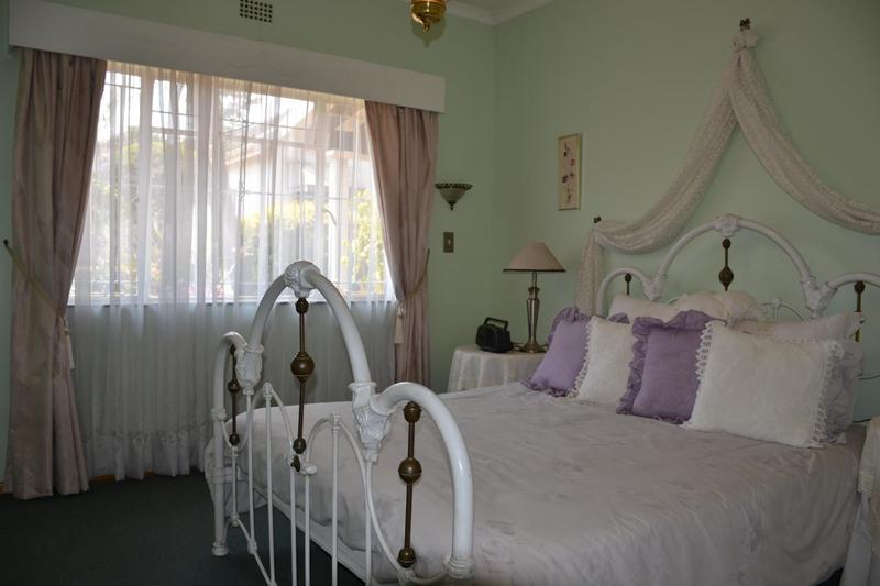 Property For Sale in Dowerglen, Edenvale 13