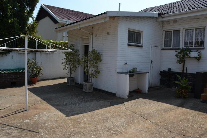 Property For Sale in Dowerglen, Edenvale 20