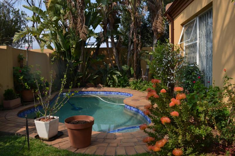 Property For Sale in Eden Glen, Edenvale 2
