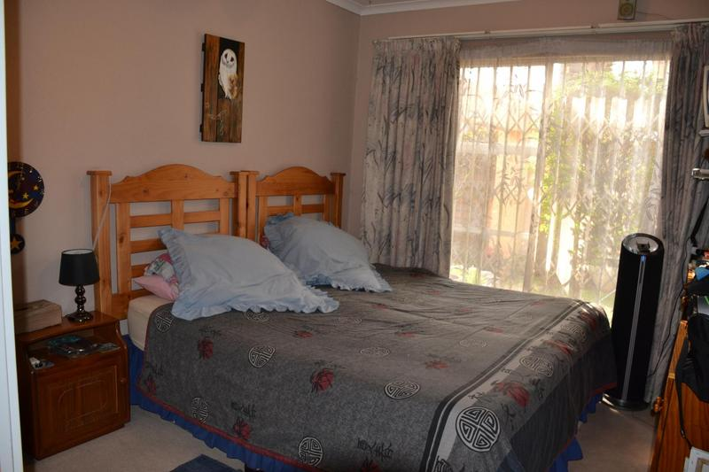 Property For Sale in Eden Glen, Edenvale 11