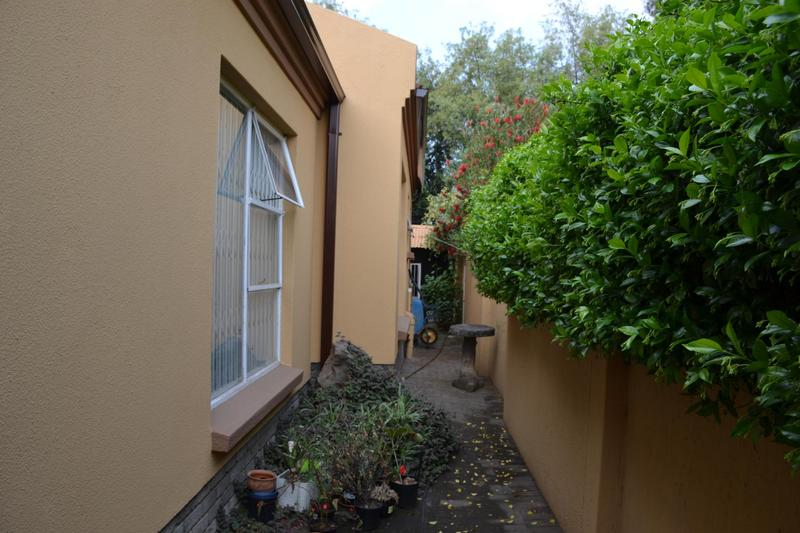 Property For Sale in Eden Glen, Edenvale 18