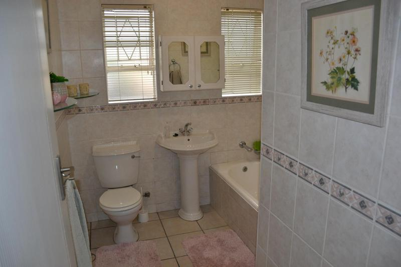 Property For Sale in Highway Gardens, Germiston 10