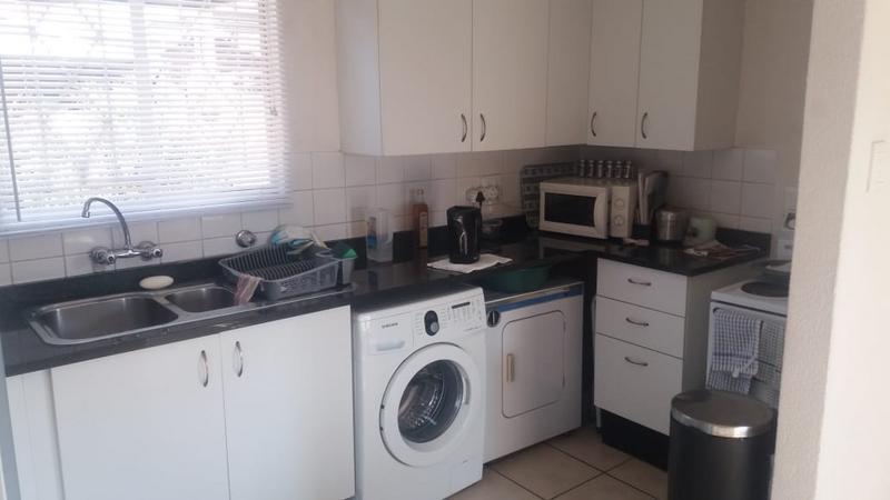 Property For Sale in Eden Glen, Edenvale 9