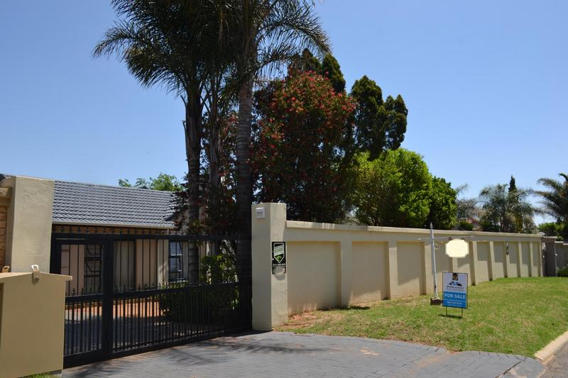 Property For Sale in Highway Gardens, Germiston 22