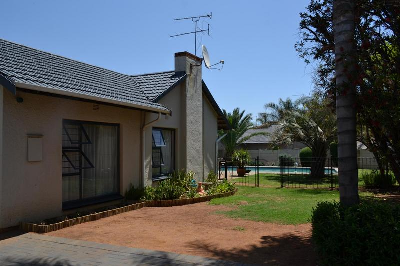 Property For Sale in Highway Gardens, Germiston 1