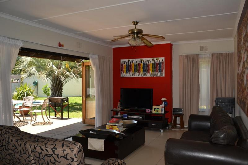 Property For Sale in Highway Gardens, Germiston 6