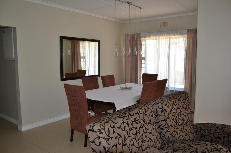 Property For Sale in Highway Gardens, Germiston 9