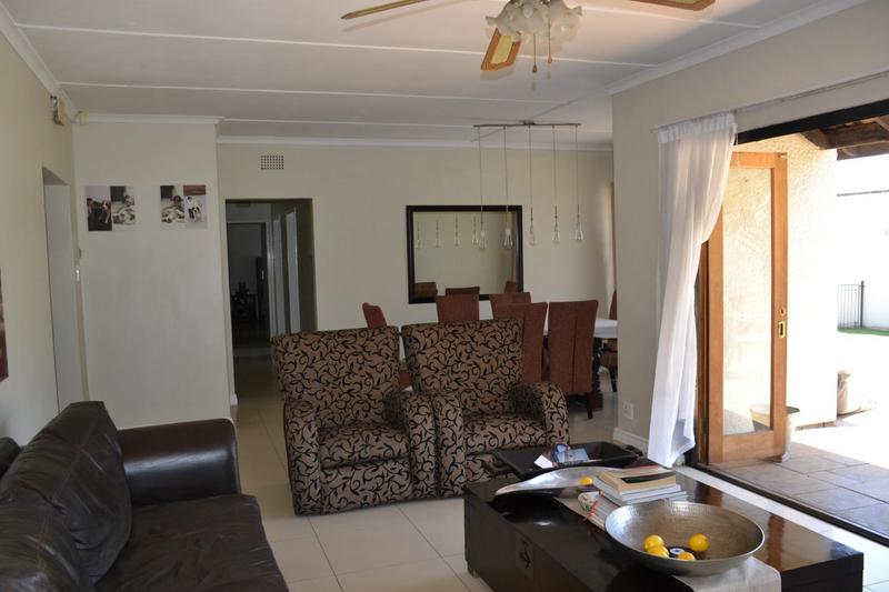 Property For Sale in Highway Gardens, Germiston 10