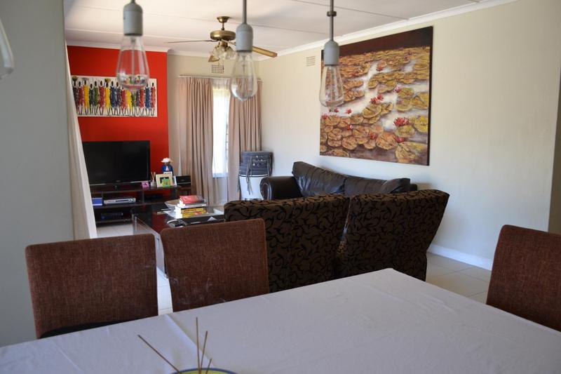 Property For Sale in Highway Gardens, Germiston 12