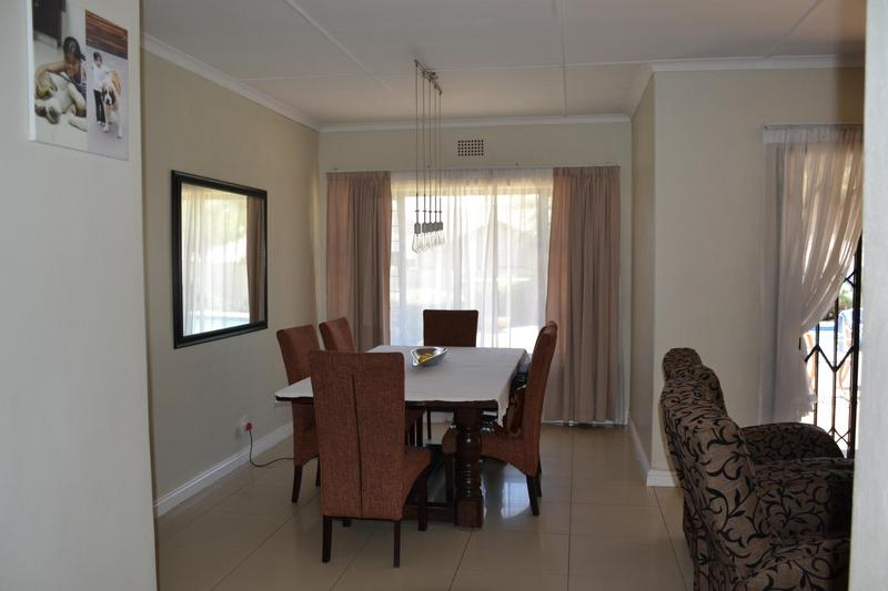 Property For Sale in Highway Gardens, Germiston 13