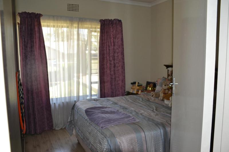 Property For Sale in Highway Gardens, Germiston 15