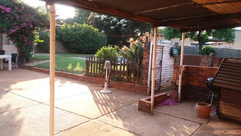 Property For Sale in Hurlyvale, Edenvale 18