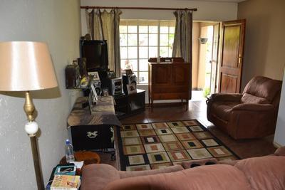 Property For Sale in Eden Glen, Edenvale