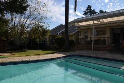 Property For Sale in Highway Gardens, Germiston