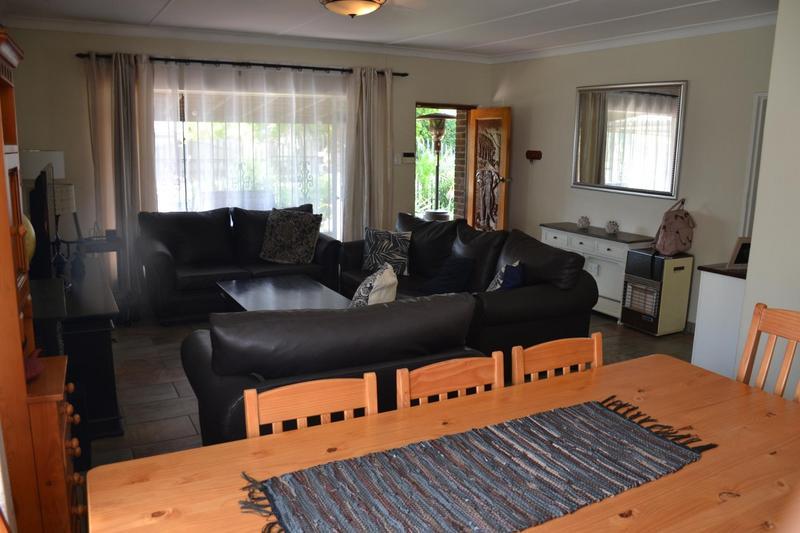 Property For Sale in Buurendal, Germiston 4