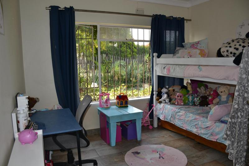 Property For Sale in Buurendal, Germiston 8