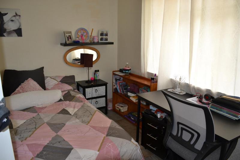 Property For Sale in Buurendal, Germiston 10