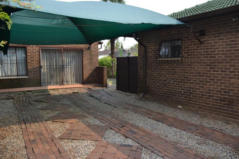 Property For Sale in Buurendal, Germiston 17