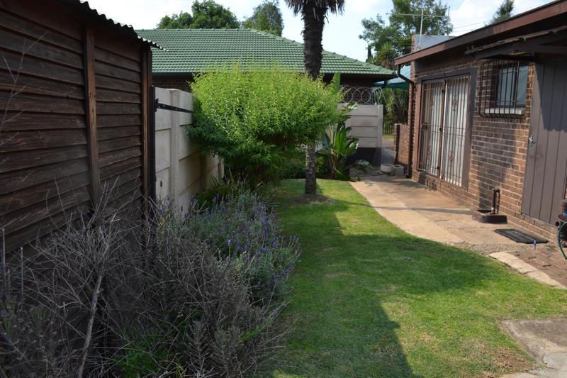 Property For Sale in Buurendal, Germiston 22