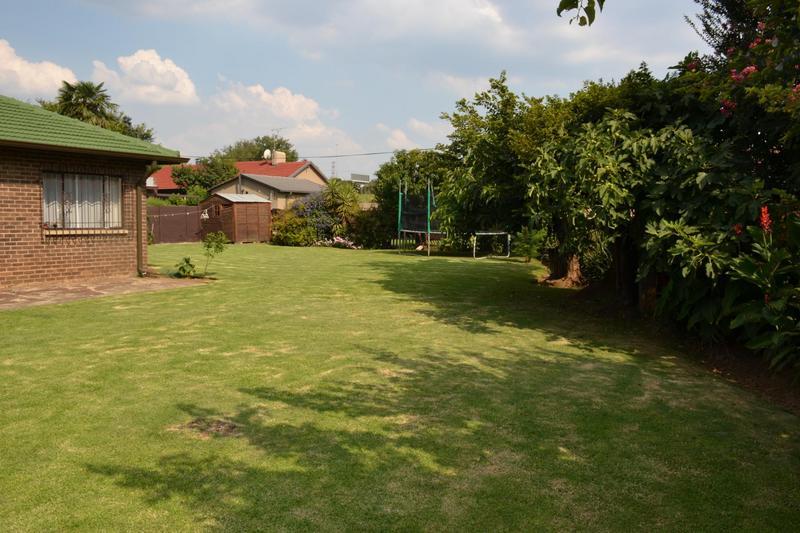 Property For Sale in Buurendal, Germiston 15
