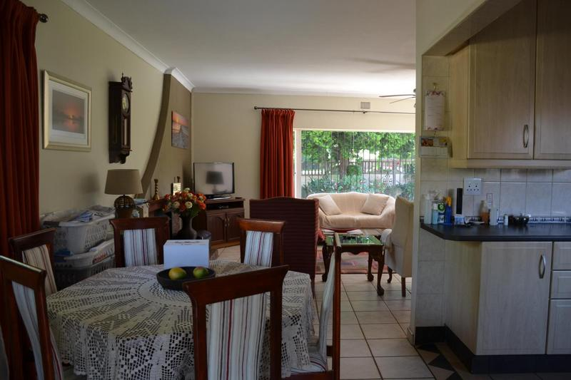 Property For Sale in Hurlyvale, Edenvale 3