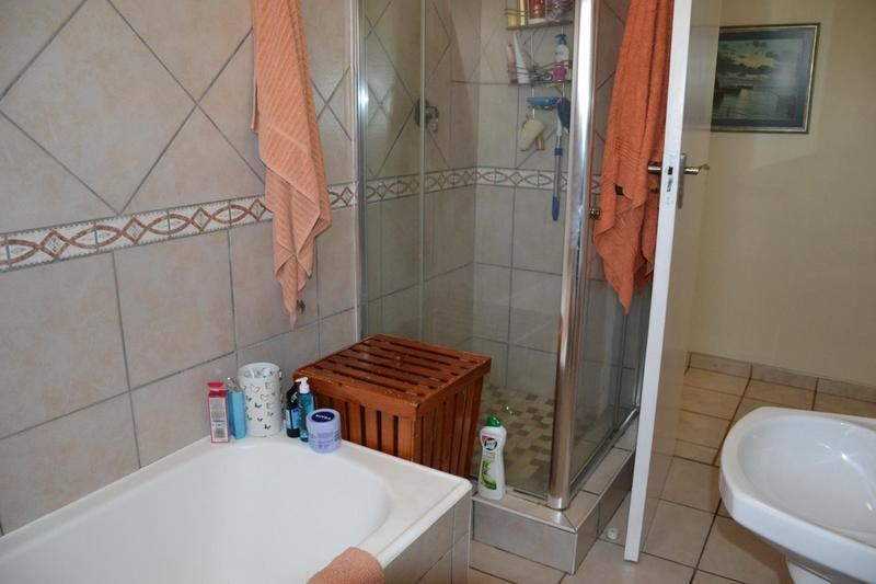 Property For Sale in Hurlyvale, Edenvale 8