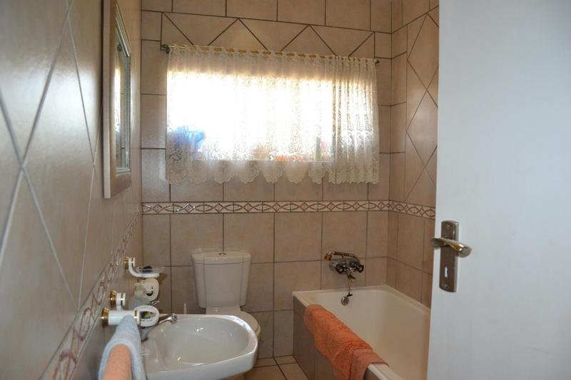 Property For Sale in Hurlyvale, Edenvale 9