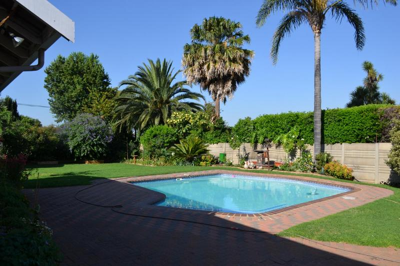 Property For Sale in Hurlyvale, Edenvale 7